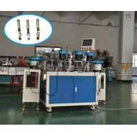 Buy cheap Cam automatic assembly machine from wholesalers