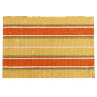 Buy cheap Wide Striped mat M4002 from wholesalers