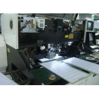 Buy cheap SMD placement machine from wholesalers