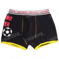 Buy cheap BOY'S BOXER STYLE NO:6817192 from wholesalers
