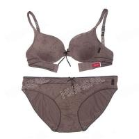 Buy cheap LADY'S UNDERWEAR STYLE NO:OH10304 from wholesalers
