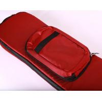 Buy cheap guitar bag from wholesalers