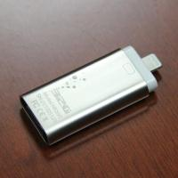 Buy cheap gb apple usb CIMG2299 from wholesalers