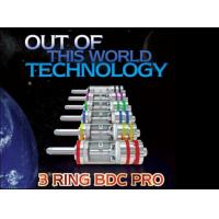 Buy cheap 3Rings BDC Pro from wholesalers