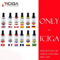 Buy cheap Flag BDC from wholesalers