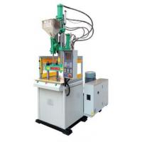 Buy cheap Standard series KTW-55T from wholesalers