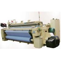 Buy cheap JLH6009series air jet loom-280cm with dobby double nozzle from wholesalers