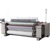 Buy cheap JLH740series air jet gauze machine-150cm from wholesalers