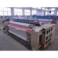 Buy cheap JLH740series air jet gauze machine-190cm with closed edge from wholesalers