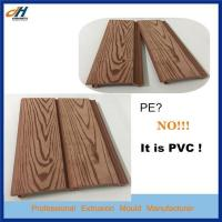 Buy cheap 600PVC quicklly-assembled wallboard mold from wholesalers
