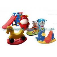 Buy cheap Toys Mould from wholesalers