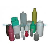 Buy cheap 0.5ml~1000ml Bottle Blowing Mould from wholesalers