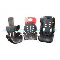 Buy cheap Seat Series Blowing Mould from wholesalers