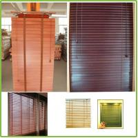how to clean plastic mini blinds