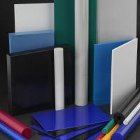 Wholesale POM(Delrin & Acetal)Sheet from china suppliers