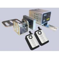 Wholesale Safety First Magnetic Lock from china suppliers