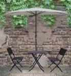 China outdoor shade umbrella Product No.:HT-018 on sale