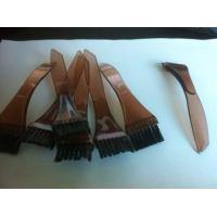 Wholesale Hair Coloring Tool 9618 New Small from china suppliers