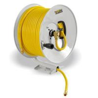 Buy cheap H500 SERIES; MANUAL HOSE REEL from wholesalers