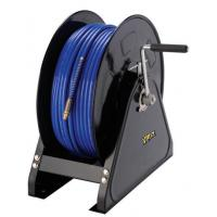 Buy cheap H520 SERIES; A FRAME MANUAL HOSE REEL from wholesalers