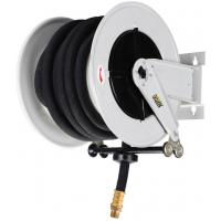 Buy cheap HW620 SERIES; HEAVY DUTY WATER HOSE REEL, WATER HOSE REEL from wholesalers
