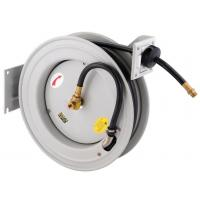 Buy cheap HW100 SERIES; SINGLE ARM WATER HOSE REEL from wholesalers
