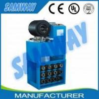 Wholesale S51Q 2'' hose crimping machine with quick change system from china suppliers