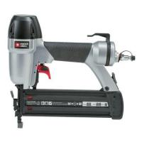China PORTER-CABLE BN200B 5/8-Inch to 2-Inch 18-Gauge Brad Nailer on sale