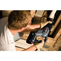 China PORTER-CABLE Bare-Tool PC18RS 18-Volt Cordless Reciprocating Saw (Tool Only, No Battery) on sale