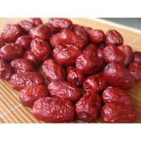 Wholesale Pharmaceutical Chinese Red Dates Jujube from china suppliers