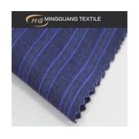 Wholesale stripe shirting fabric china fabric supplier from china suppliers