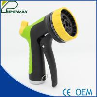39613 Water Spray Nozzle