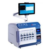 Wholesale 13C Infrared Spectrometer H. Pylori Diagnostic Equipment (IR-force 300) from china suppliers