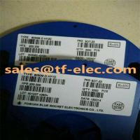 China Integrated Circuits LDO Power Regulated IC SOT-23 on sale