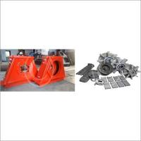 Wholesale Machinery Spares from china suppliers