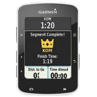 Wholesale Garmin Edge 520 from china suppliers