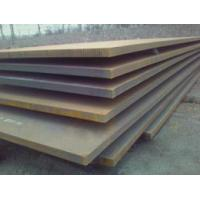 Wholesale STRENX 700MC High Strength Cold Forming Hot-rolled Steel from china suppliers