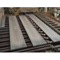 Wholesale dx51d z275 galvanized steel coil for metal construction automobile from china suppliers