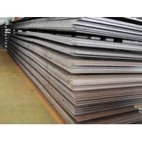 Wholesale z40-275 galvanized iron steel plates with best price from china suppliers