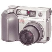 Buy cheap Olympus Camedia C-4000 Zoom REFURBISHED from wholesalers