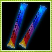 Wholesale lightning sticks (new) from china suppliers