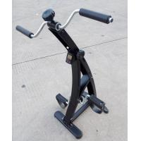 China STAIR STEPPER on sale