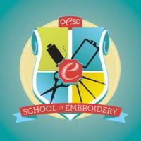 Wholesale School of Embroidery from china suppliers
