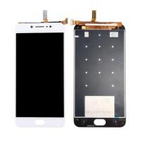 Wholesale For Vivo y67 LCD display with touch screen panel digitizer Assembly from china suppliers