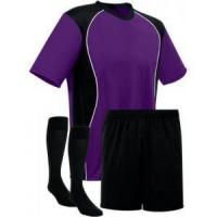 Wholesale sports apparel jersey from china suppliers