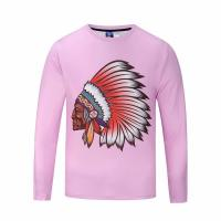 Wholesale Women longsleeve T shirt from china suppliers