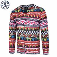 Wholesale Men Knitwear Jersey from china suppliers
