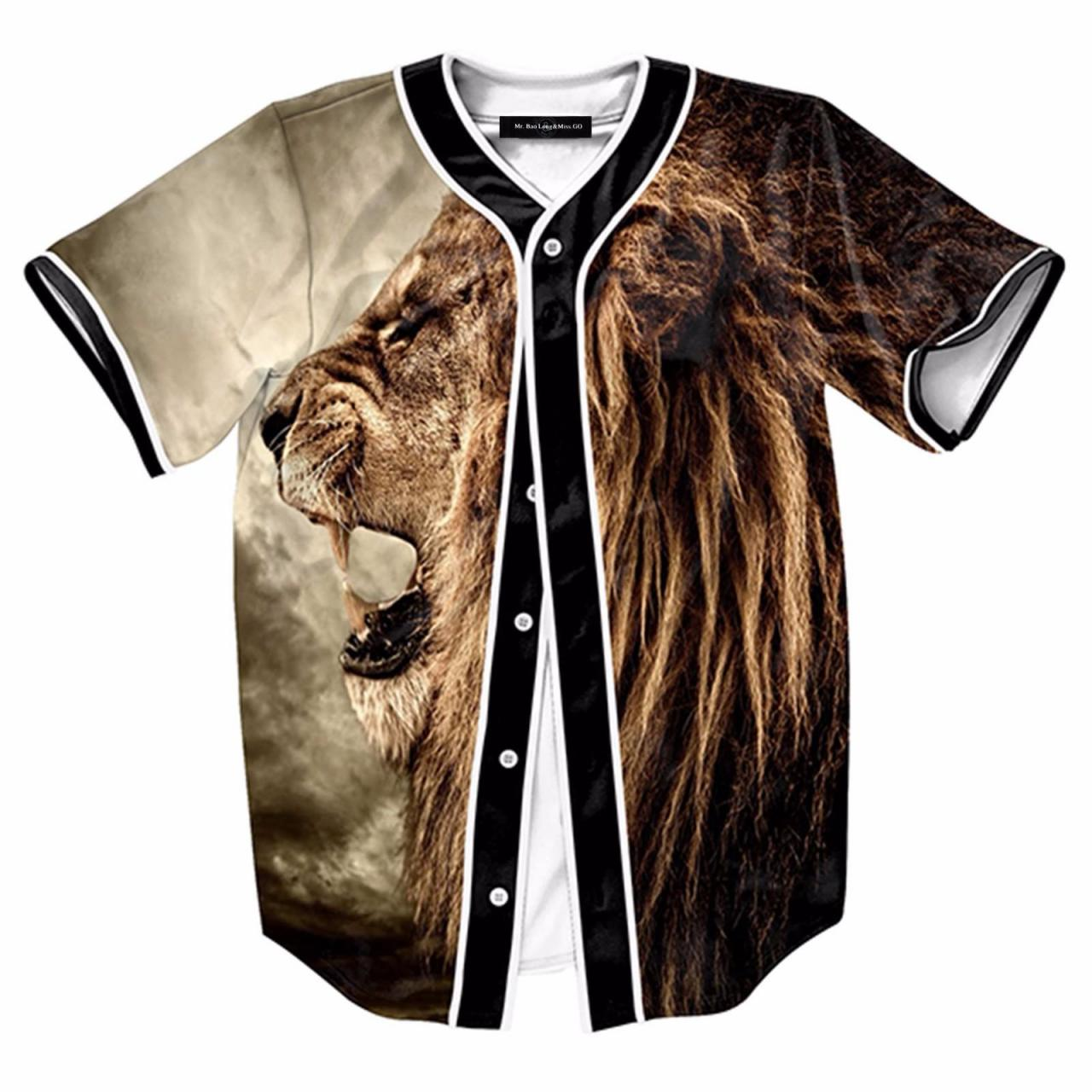 Wholesale Men Baseball Jersey from china suppliers