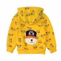 Wholesale Children Pullover Hoodies from china suppliers