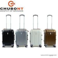 China Best Seller Hard Suitcase Cabin Case Set Sale without Zipper Cheap Large on sale